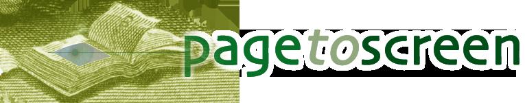 PagetoScreen