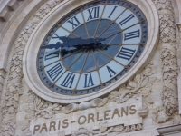 Image for Trip to Paris