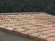 Image for Roof Tiles