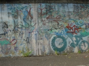 Image for Graffiti