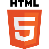 Image for I am using HTML5 therefore I am
