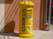 Image for Correos