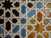 Image for Tiles, Seville