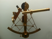 Image for Sextant