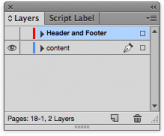 Image for From InDesign to iBooks Author