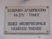 Image for Greek and Latin