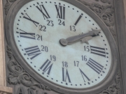 Image for Clock Face