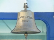 Image for Ship's Bell