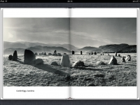 Image for Megalithic Landscapes