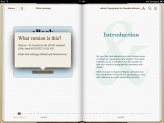 Image for eBook Typography - a couple of tweaks