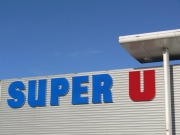 Image for Supermarche graphics