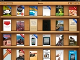 Image for eBooks or APPS; the publishing choice