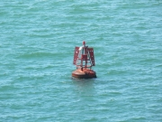 Image for Buoy