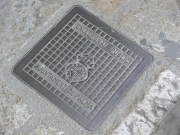 Image for Drain Cover