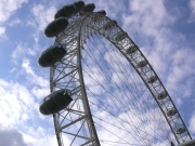 Image for London Eye