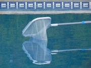Image for Pool Net