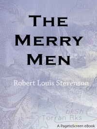 Image for The Merry Men