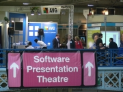 Image for Software Theatre