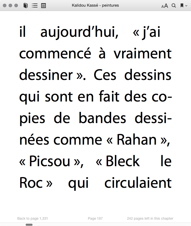 Picsou Magazine Epub